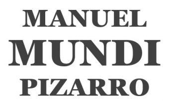 MUNDI PIZARRO
