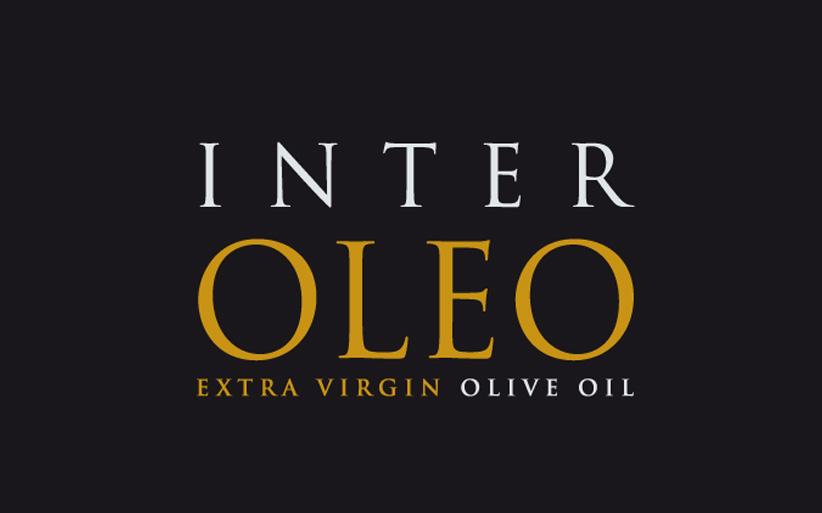 logo-interoleo-premium