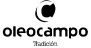 oleocampo