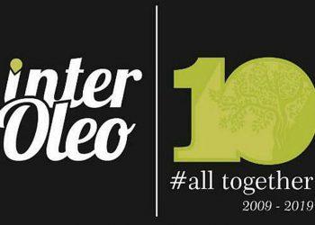 Logo InterOleo