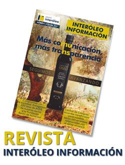 Revista Interóleo Información